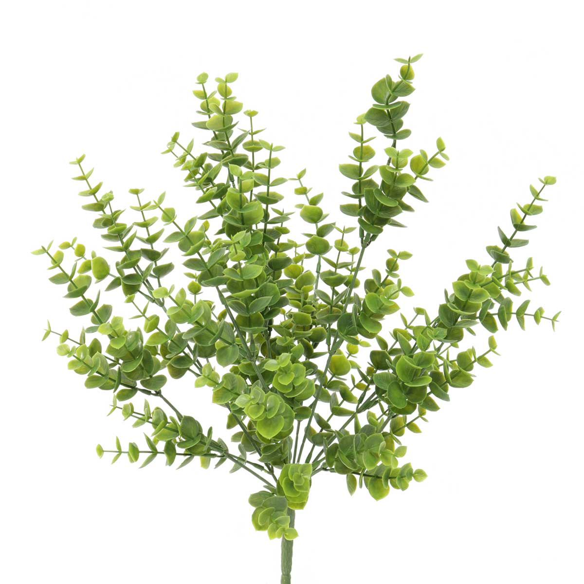 "EUCALYPTUS BUSH 16"" GREEN"