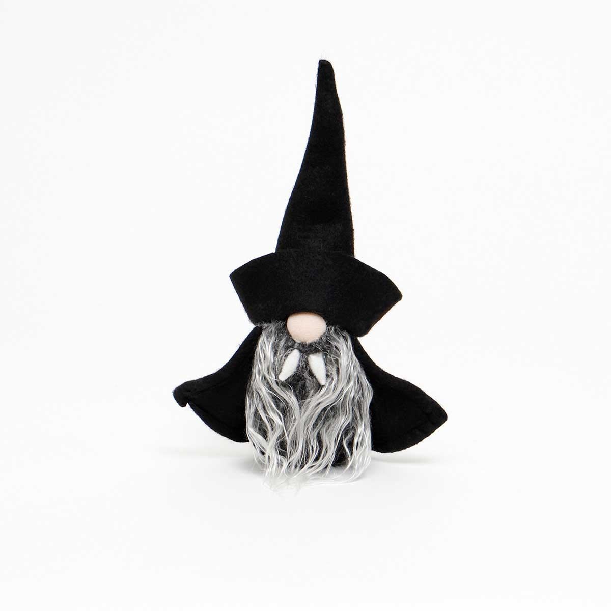 VLAD DRACULA GNOME WITH BLACK