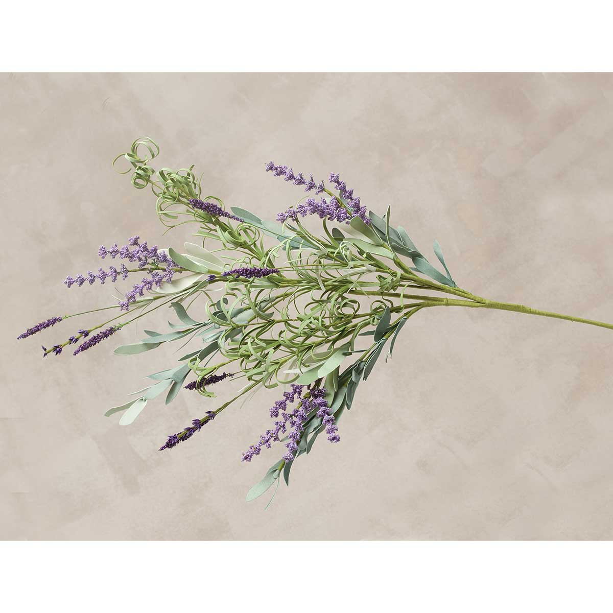 PROVENCE LAVENDER AND HEATHER