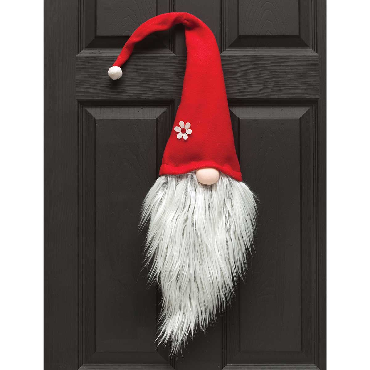 Image result for meravic stuffed gnome