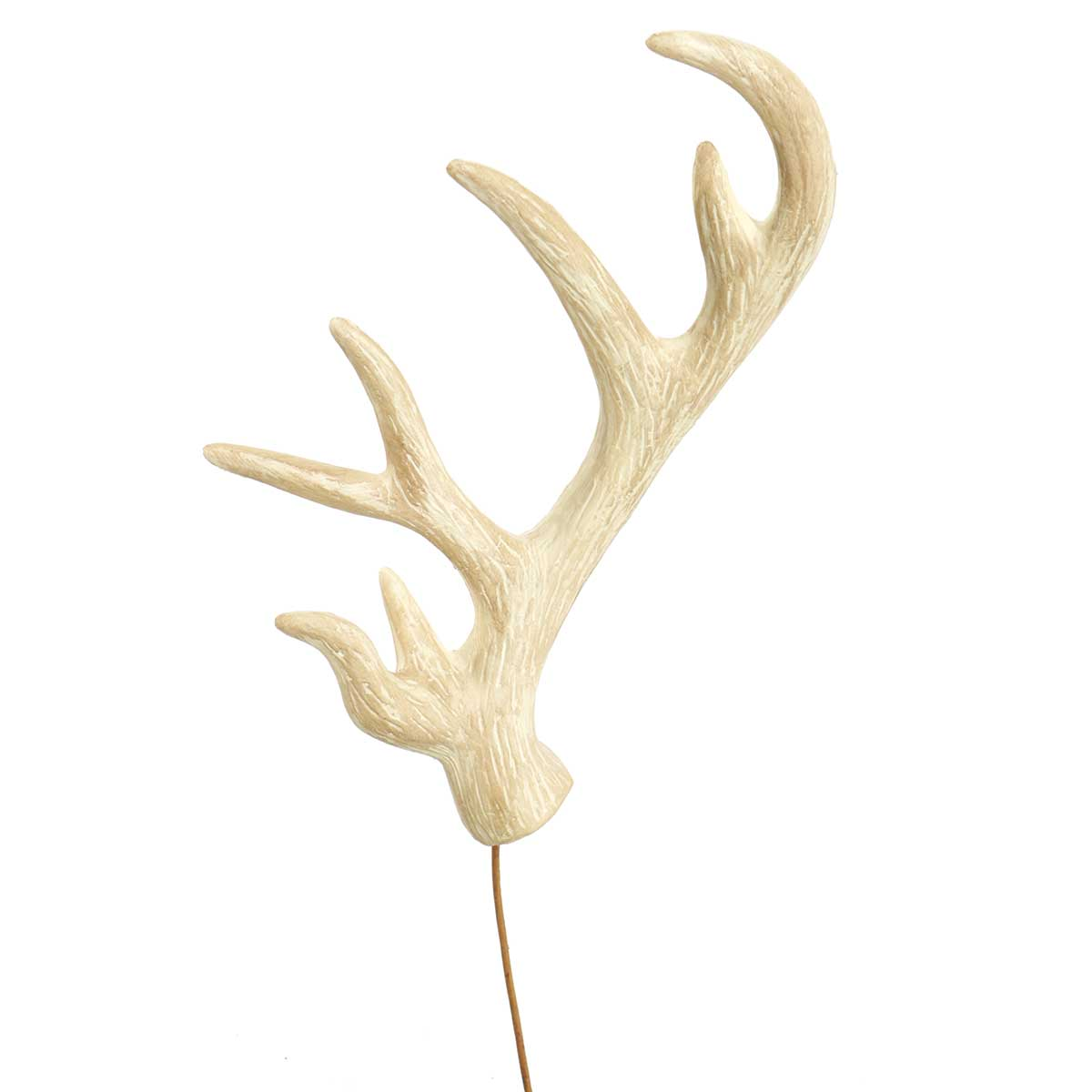 "TETON ANTLER ON PIK 4.5""X1""X16"""