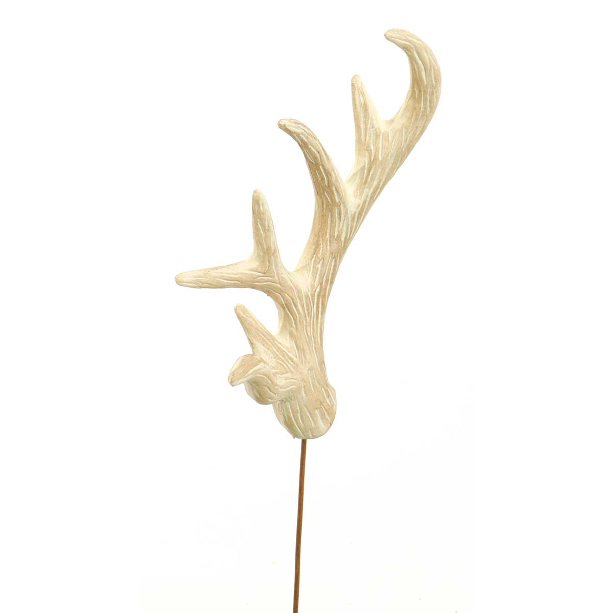 TETON ANTLER ON PIK