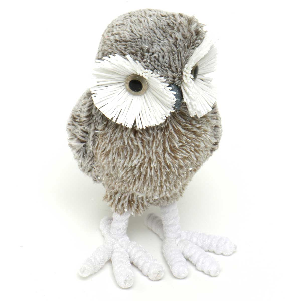 """ARCTIC OWL 3""""X5""""X7.5"""""""