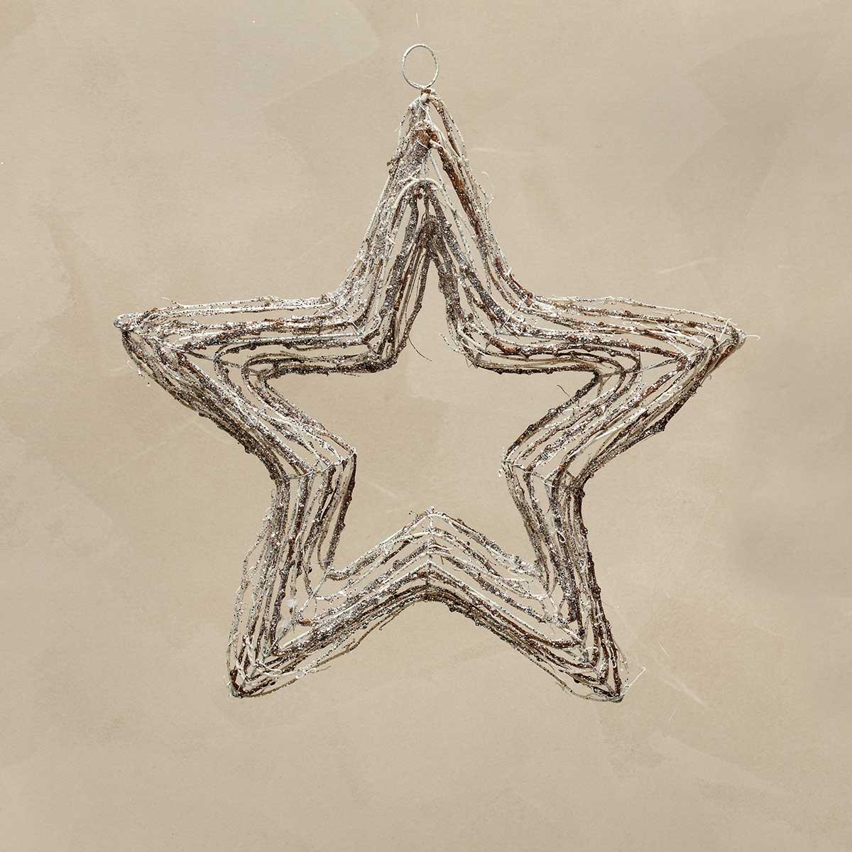 """TWIG STAR 20"""""""