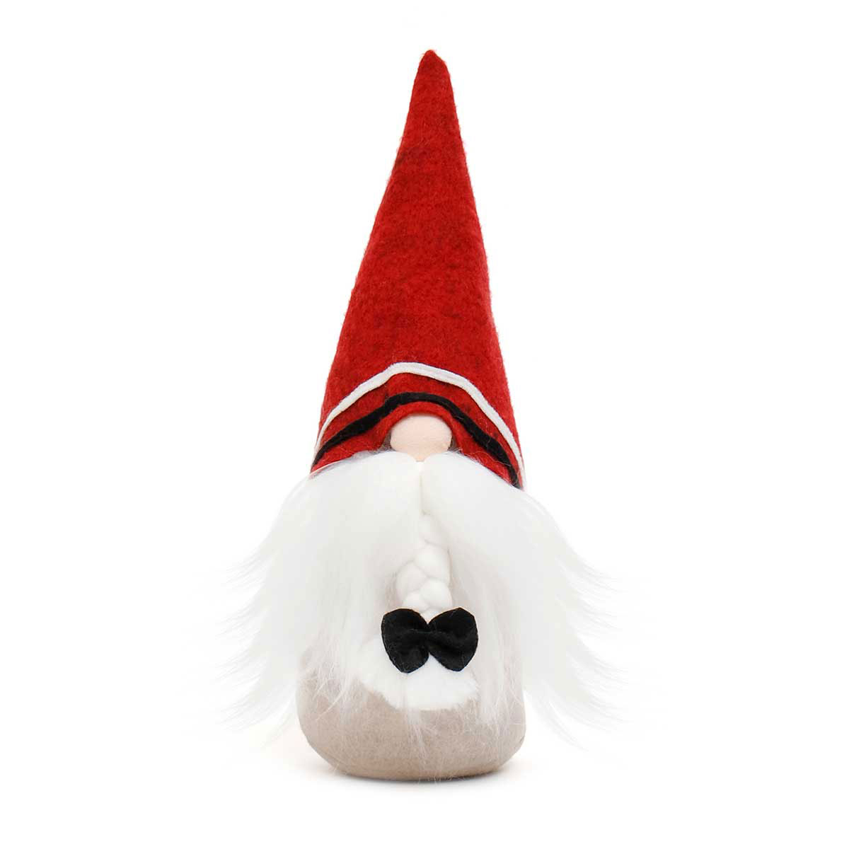 HELGI VIKING GNOME WITH RED