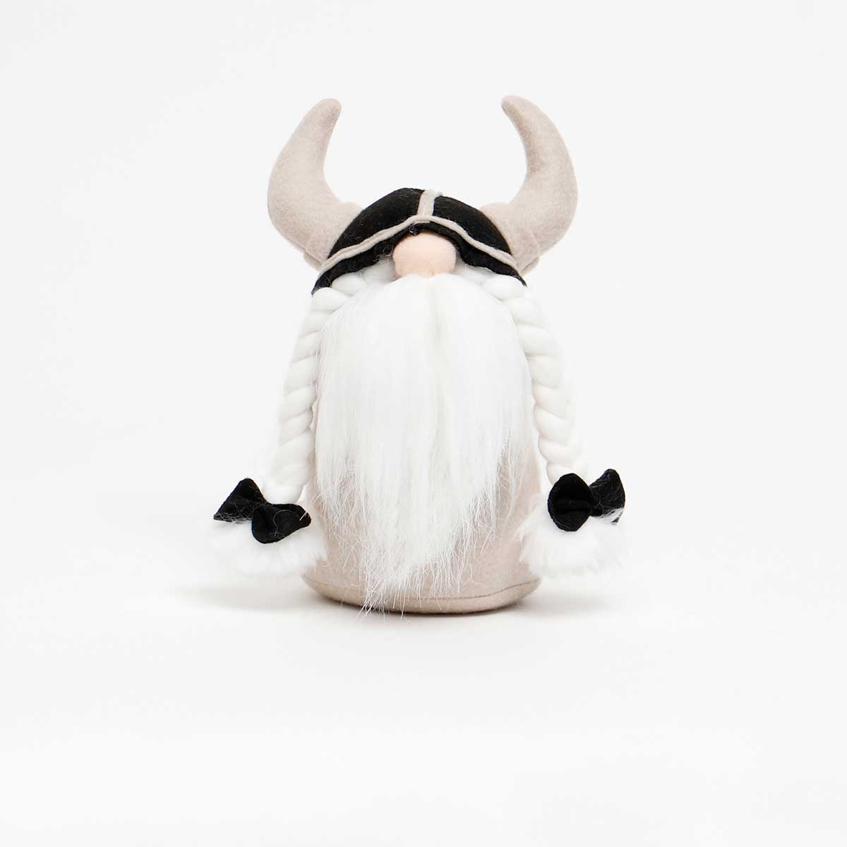 HENRIK VIKING GNOME WITH
