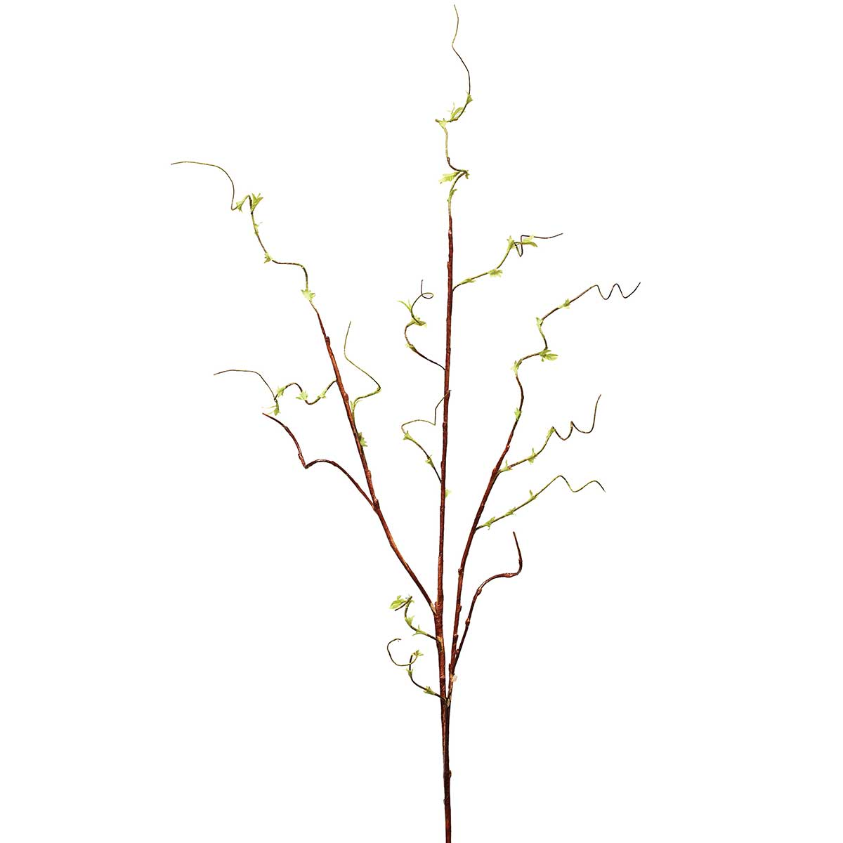 "TWIG LEAF VINE 60"" *50sp"