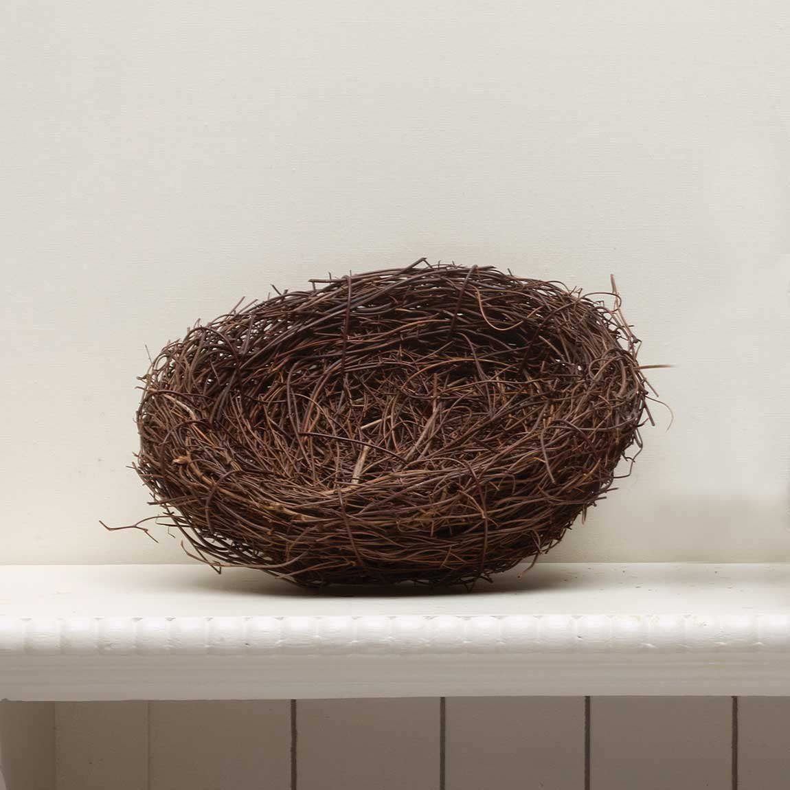 """Twig Nest 5.5""""x1.75"""""""