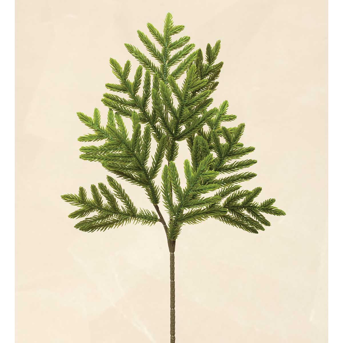 FIR PINE SPRAY 16""