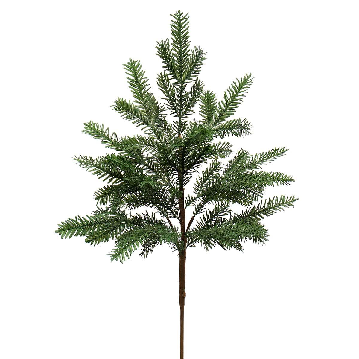 """FIR TREE 18""""X28"""""""