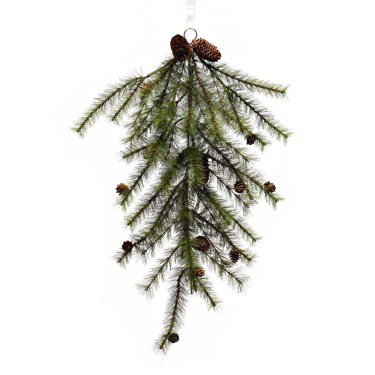 LODGE PINE BOUGH