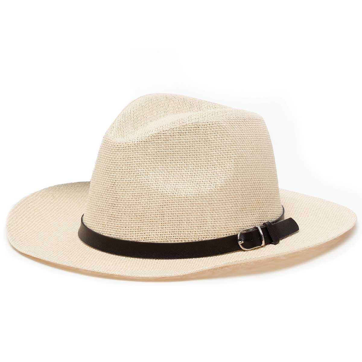 Tan Outback Hat *30sp